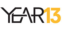 Year13-Logo200x100-