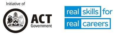 ACT-02-logoVET_Real-Skills_Logo_Blue_CMYK